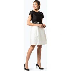 Sukienki: Apart - Damska sukienka wieczorowa, czarny