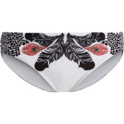 Bez Kategorii: Brunotti JUNIPER WOMEN BOTTOM Dół od bikini cream