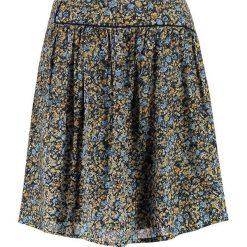 Spódniczki trapezowe: Kaporal VANDA Spódnica trapezowa sunflo
