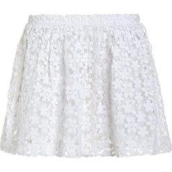 Spódniczki: Polo Ralph Lauren Spódnica mini white