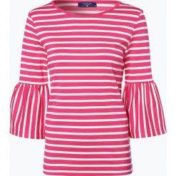T-shirty damskie: Aygill's Denim – Koszulka damska, różowy