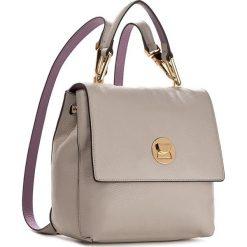 Plecaki damskie: Plecak COCCINELLE - AD0 Liya E1 AD0 54 10 01 Seashell/Orchidee 739