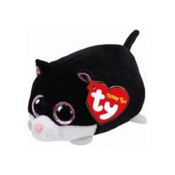 Przytulanki i maskotki: Maskotka Teeny Tys – kot Cara
