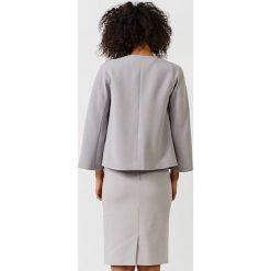 Spódniczki: Simple - Spódnica