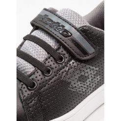 Buty sportowe dziewczęce: Lotto Obuwie treningowe black/asphalt