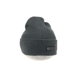 Czapki Under Armour  UA Truck Stop Beanie 1283122-090 - 2
