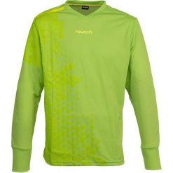 Bejsbolówki męskie: REUSCH Bluza męska Reusch New Phantom Longsleeve zielona r. L (36101)