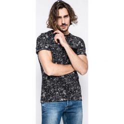 T-shirty męskie: Tom Tailor Denim – T-shirt