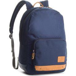 Plecaki męskie: Plecak PEPE JEANS – Beckers Backpack PM120019 Multi