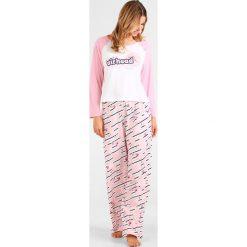 Piżamy damskie: MINKPINK AIRHEAD RAGLAN SET Piżama multi
