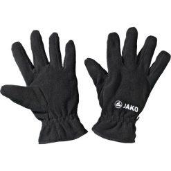 Rękawiczki męskie: Jako Rękawiczki męskie Comfort czarne r. 6 (2587 08)