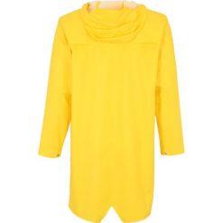 Rains LONG JACKET Parka yellow. Żółte parki męskie marki ATORKA, xs, z elastanu. Za 389,00 zł.