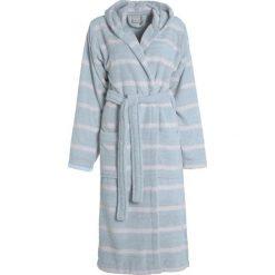 """Szlafroki kimona damskie: Szlafrok """"Menton"""" w kolorze błękitnym"""