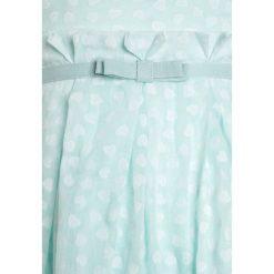 Sukienki dziewczęce: happy girls BABY Sukienka letnia ice blue
