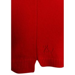 Swetry chłopięce: Zadig & Voltaire PULLI Sweter rotorange