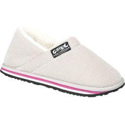 Kapcie damskie: Cool Shoe – Kapcie Charentaise