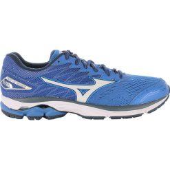 Buty sportowe męskie: buty do biegania męskie MIZUNO WAVE RIDER 20 / J1GC170304