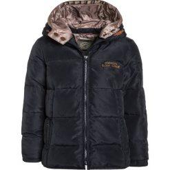 Scotch R'Belle QUILTED STAR Kurtka zimowa night. Niebieskie kurtki chłopięce zimowe marki Scotch R'Belle, z materiału. W wyprzedaży za 487,20 zł.