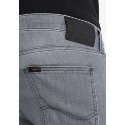 Spodnie męskie: Lee MALONE Jeans Skinny Fit grey