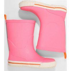 Icepeak WALENDY Kalosze neon pink. Różowe buty zimowe damskie Icepeak, z gumy. Za 169,00 zł.