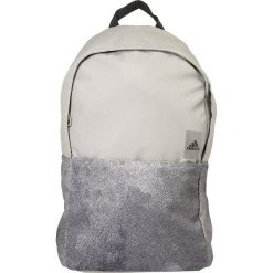 Adidas Performance CLASSIC Plecak trace cargo/transparent/black. Brązowe plecaki męskie adidas Performance. Za 139,00 zł.