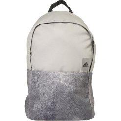 Plecaki męskie: adidas Performance CLASSIC Plecak trace cargo/transparent/black