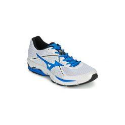 Buty do biegania Mizuno  WAVE ULTIMA 6. Białe buty do biegania męskie Mizuno, mizuno wave. Za 329,00 zł.