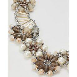 Biżuteria i zegarki: MAX&Co. AGRO Naszyjnik ivory