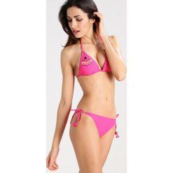 Bez Kategorii: Brunotti DIONE Bikini cabaret