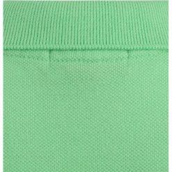 Polo Ralph Lauren CUSTOM TOPS Koszulka polo new lime. Zielone t-shirty chłopięce Polo Ralph Lauren, z bawełny. Za 169,00 zł.