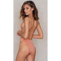 Bez Kategorii: Hot As Hell Bikini Hahp 2 It - Copper
