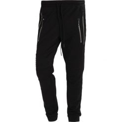 Spodnie dresowe męskie: Antony Morato Spodnie treningowe nero
