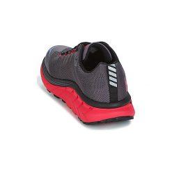 Buty do biegania Hoka one one  CHALLENGER ATR 4. Czarne buty do biegania damskie marki Nike. Za 440,00 zł.