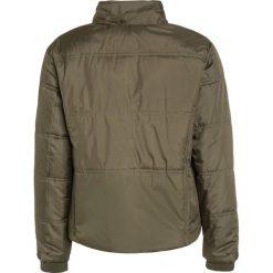 Lemon Beret Kurtka zimowa kaki. Brązowe kurtki chłopięce zimowe marki Reserved, l, z kapturem. W wyprzedaży za 160,30 zł.