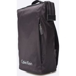 Plecaki męskie: Calvin Klein Jeans – Plecak Blithe