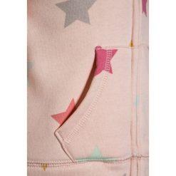 GAP ARCH BABY Bluza rozpinana new sheer pink. Czerwone bluzy dziewczęce GAP, z bawełny. Za 129,00 zł.
