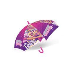 Parasole: parasol Barbie