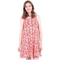 Brakeburn Sukienka Damska M Czerwony. Czerwone sukienki hiszpanki Brakeburn, m. W wyprzedaży za 109,00 zł.