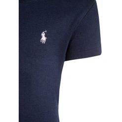 T-shirty chłopięce polo: Polo Ralph Lauren Tshirt basic french navy