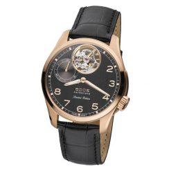 ZEGAREK EPOS Passion 3434.183.24.34.25. Szare zegarki męskie EPOS, ze stali. Za 6950,00 zł.