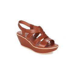 Sandały damskie: Sandały Camper  DAMAS