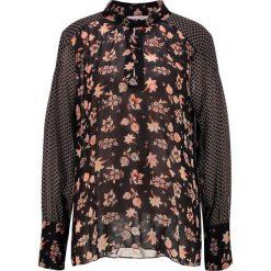 Bluzki asymetryczne: Second Female IZUMI  Bluzka black