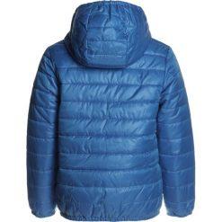 Icepeak TEVA  Kurtka hardshell aqua. Niebieskie kurtki chłopięce Icepeak, z hardshellu. Za 249,00 zł.