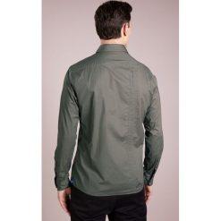 Koszule męskie jeansowe: JOOP! Jeans HARRO Koszula olive
