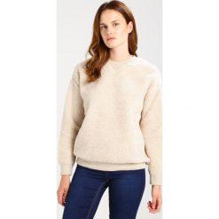 Bluzy damskie: Napapijri TALLE Bluza merino