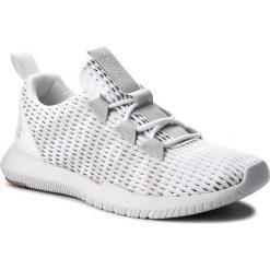 Buty sportowe damskie: Buty Reebok - Reago Pulse CN5182 White/Grey/Porcelain/Tan