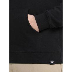 Bejsbolówki męskie: Dickies PHILADELPHIA Bluza z kapturem black