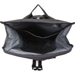 Plecaki męskie: Chrome Industries BARRAGE CARGO Plecak night/black