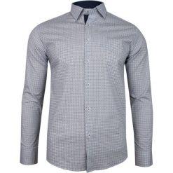 Oryginalne koszule męskie Koszule męskie Kolekcja lato  wDztX