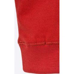 Odzież dziecięca: Blukids - Spodnie dziecięce 68-98 cm